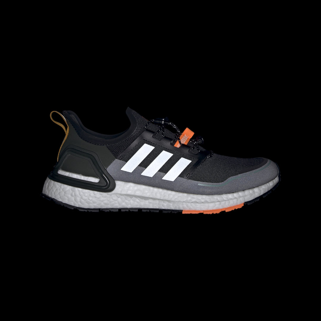 adidas Ultra Boost WINTER.RDY EG9798 03