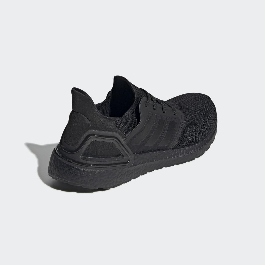 adidas Ultra Boost 20 EG0691 02