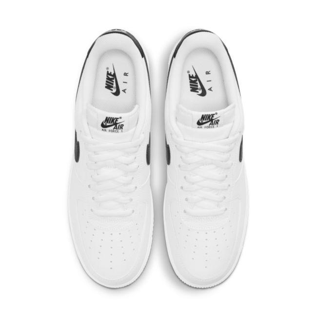 Nike Air Force 1 '07 CT2302-100 02