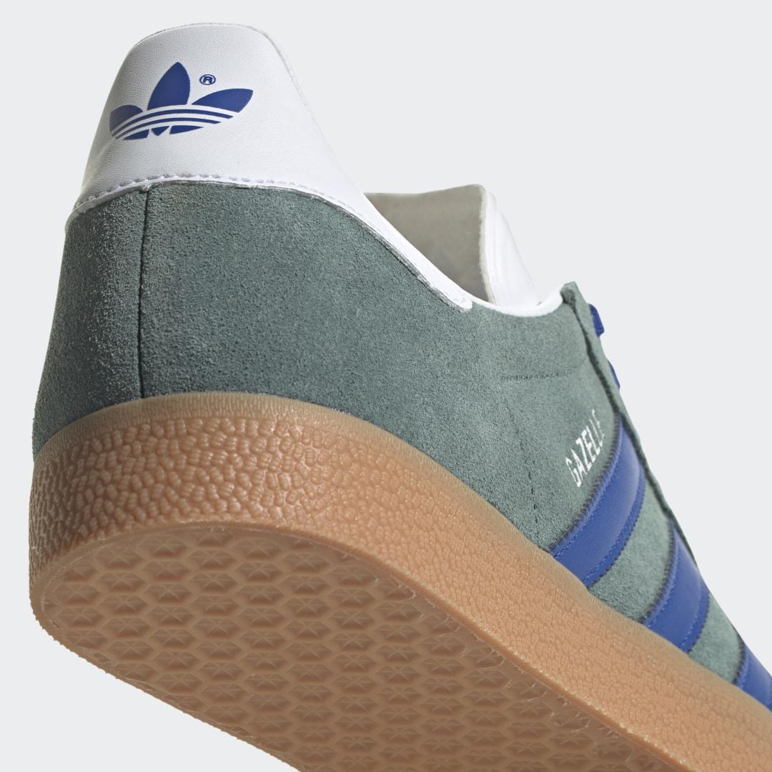adidas Gazelle FX5493 05