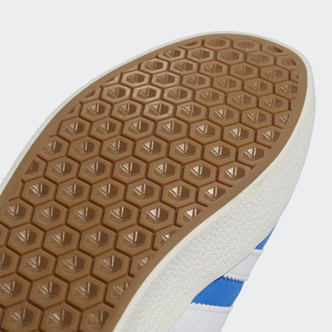 adidas Gazelle ADV FY0485 05