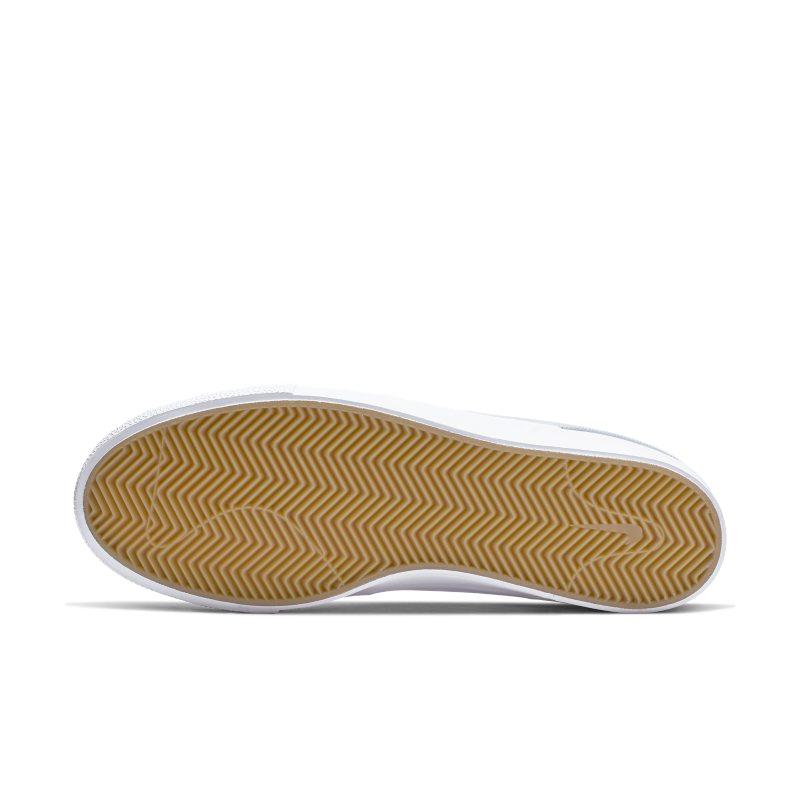 Nike SB Zoom Stefan Janoski Canvas RM AR7718-100 04