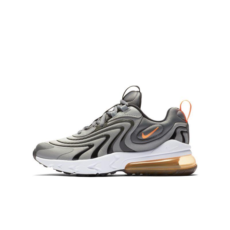 Nike Air Max 270 React ENG CD6870-002 01