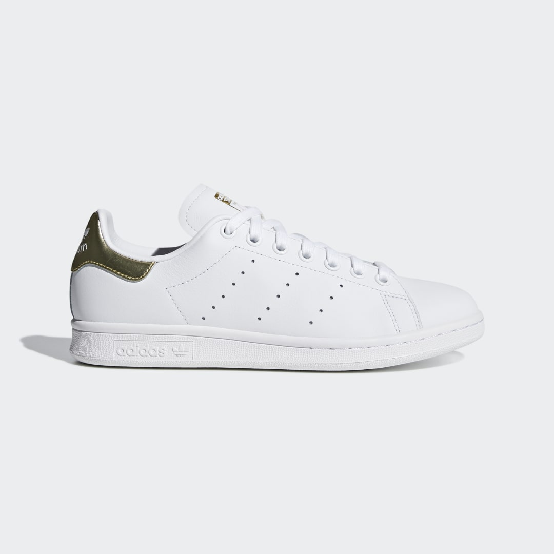adidas Stan Smith EE8836 01