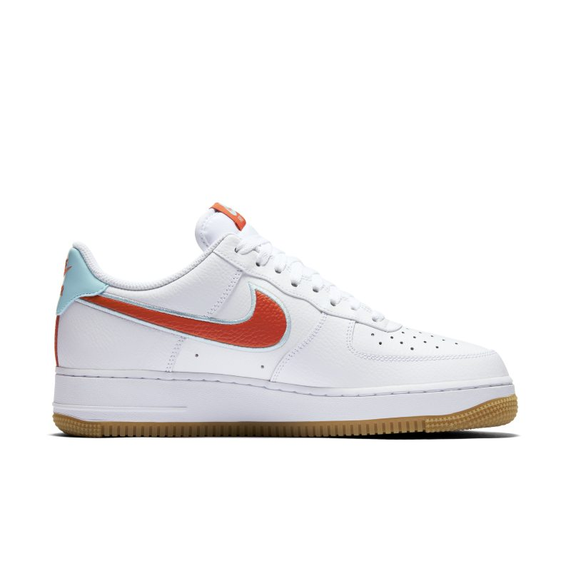 Nike Air Force 1 '07 LV8 DA4660-101 03