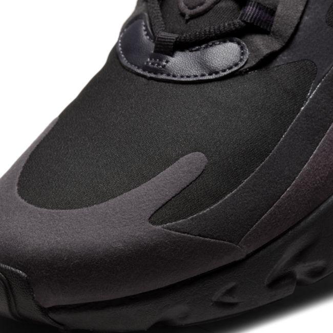 Nike Air Max 270 React CI3866-003 04
