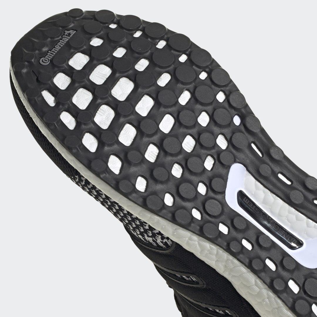 adidas Ultra Boost 5.0 DNA FY9348 04