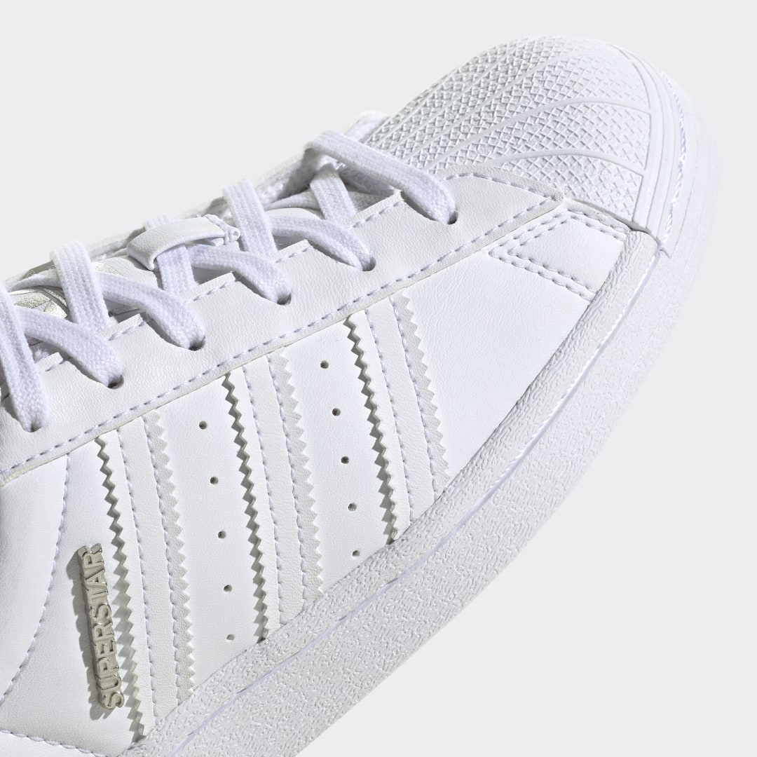 adidas Superstar H03993 04