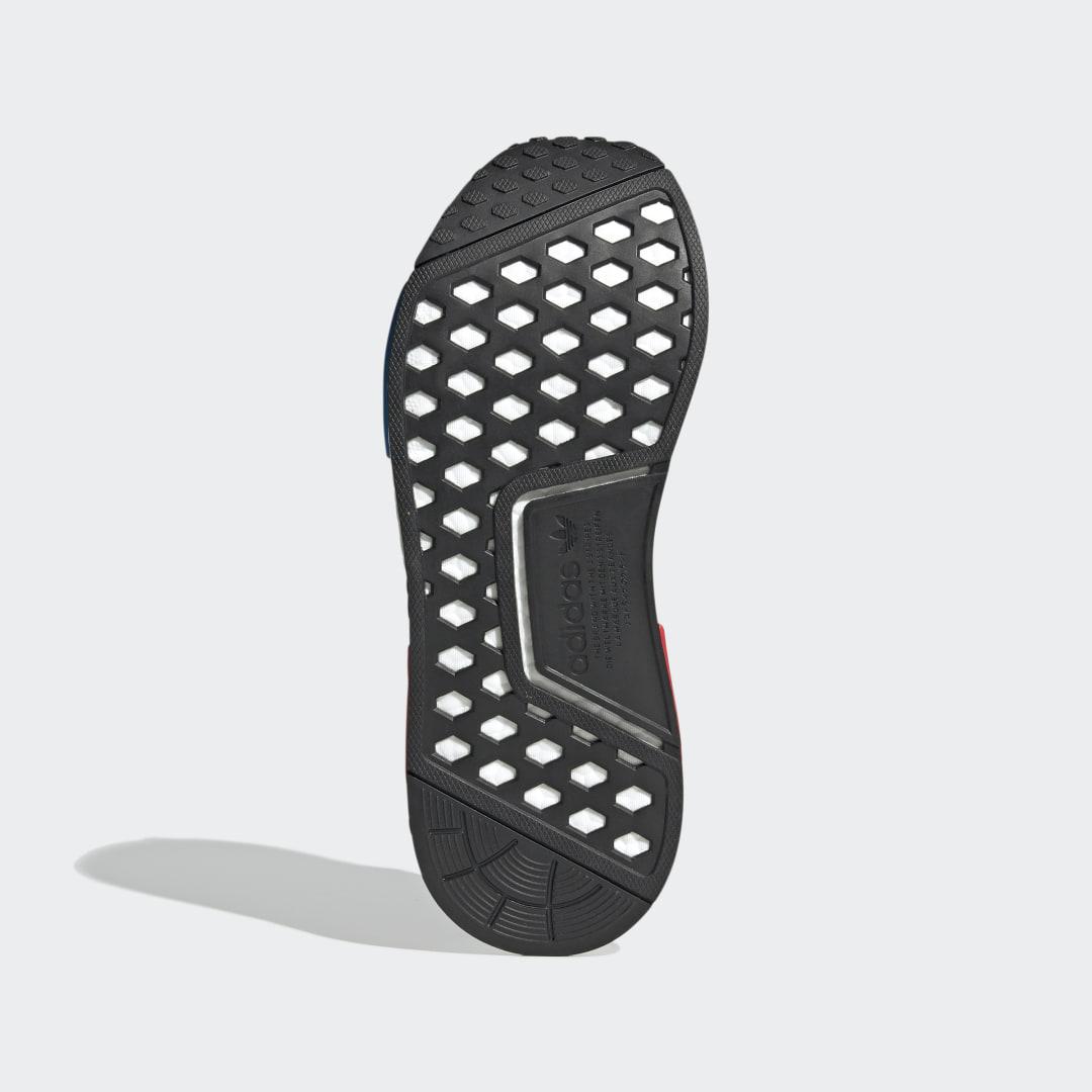 adidas NMD_R1 Primeknit GZ0066 03