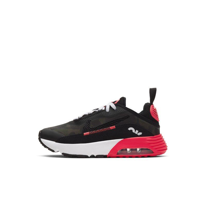Nike Air Max 2090 SP CW7412-600