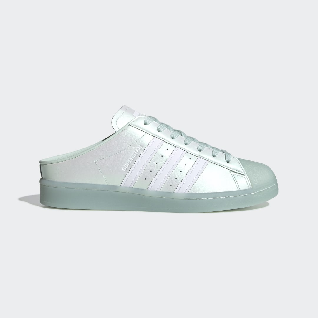 adidas Superstar Mule FX2755 01