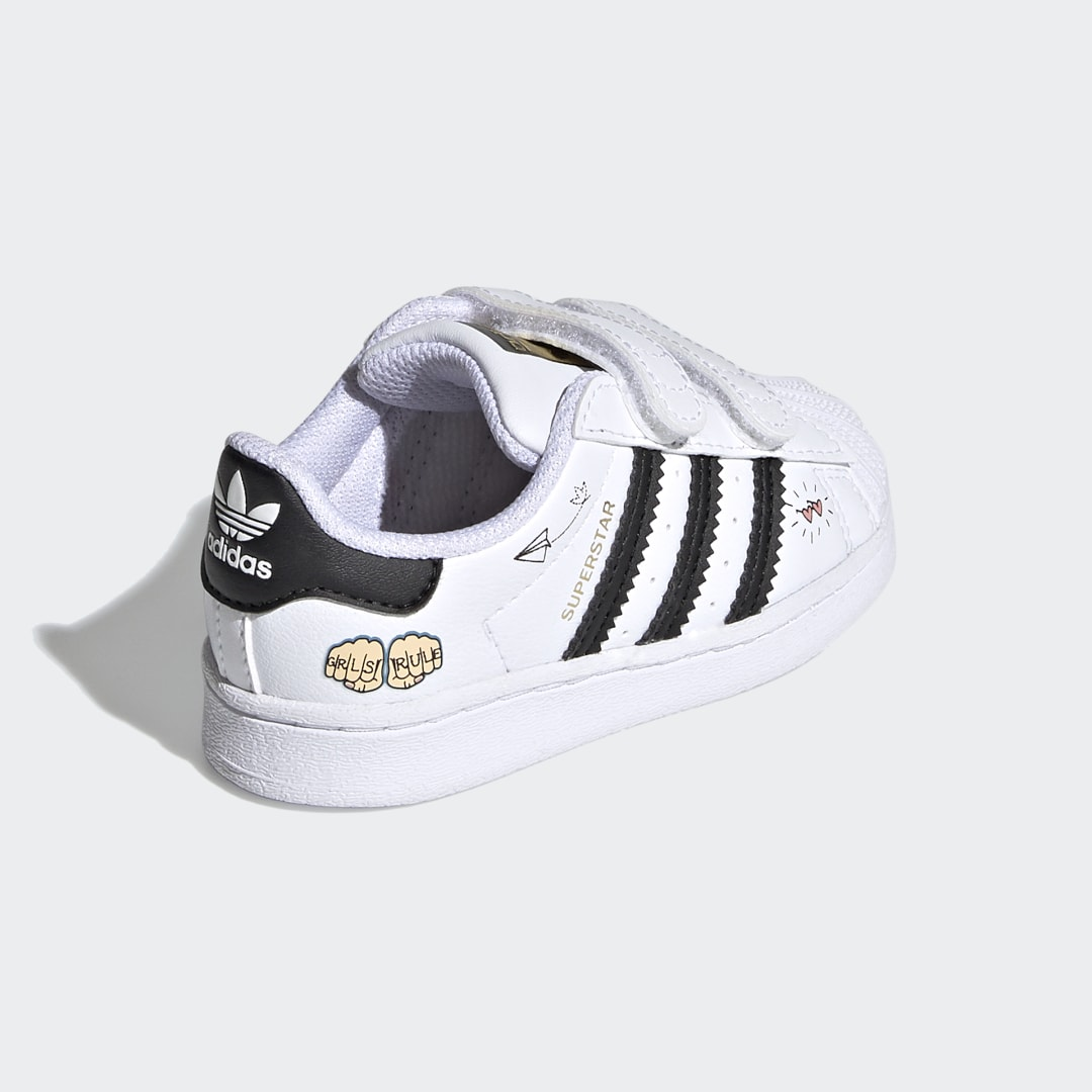 adidas Superstar FZ0619 02