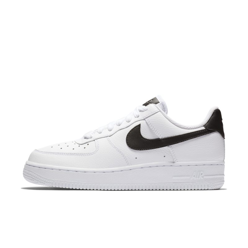 Nike Air Force 1 '07 315115-152 01