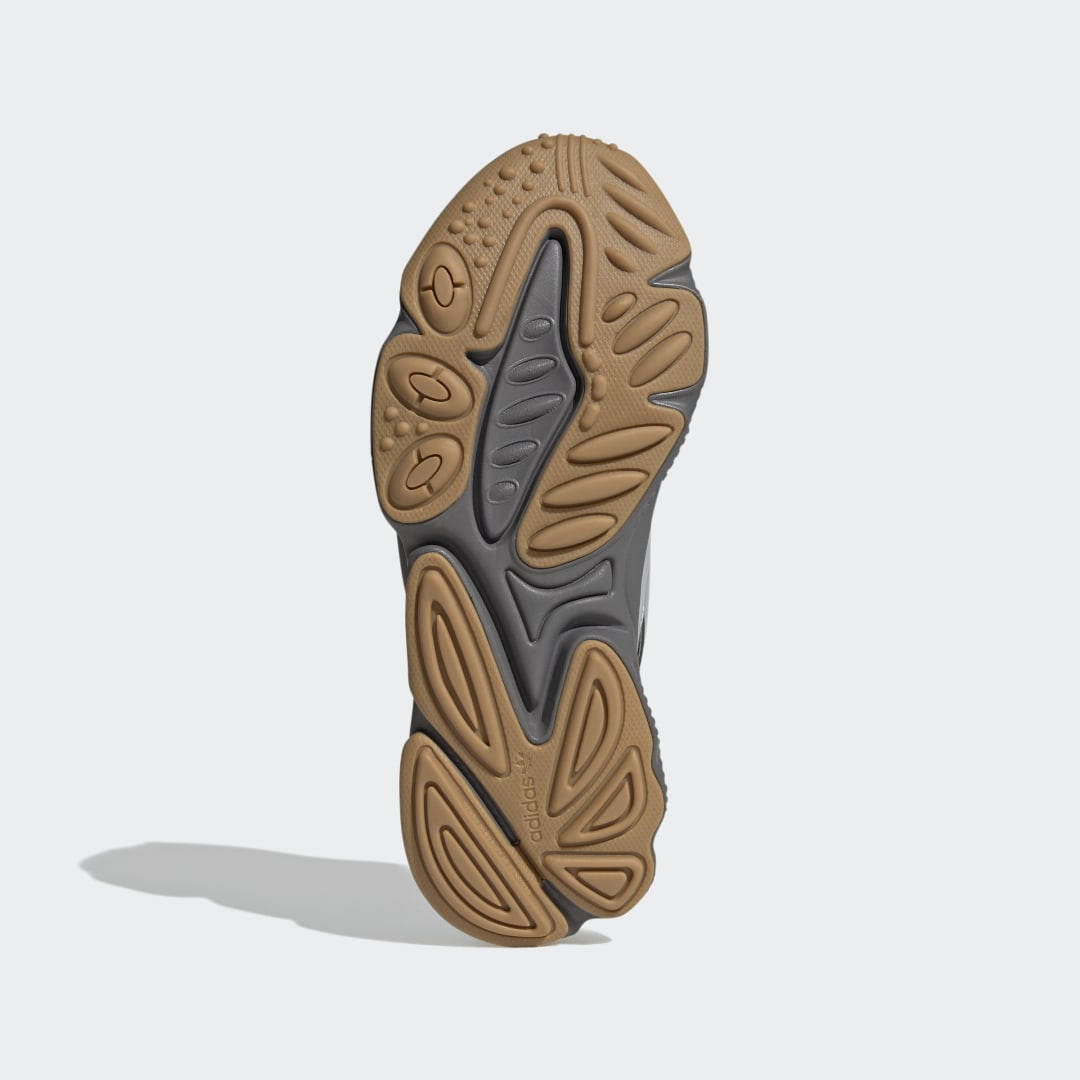 adidas Ozweego Celox H04234 03