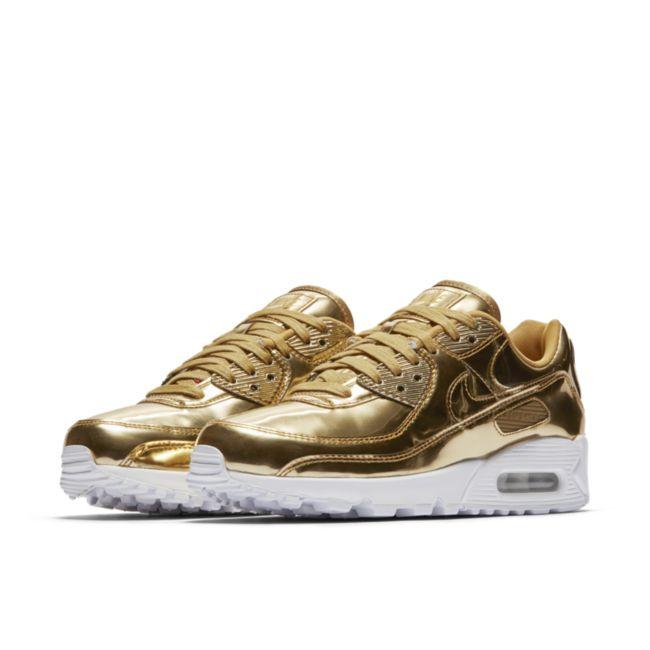 Nike Air Max 90 SP CQ6639-700 03