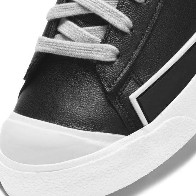 Nike Blazer Mid '77 Infinite DA7233-001 03