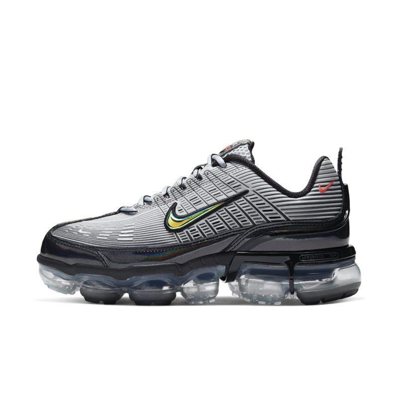 Nike Air VaporMax 360 Women's Shoe - Silver