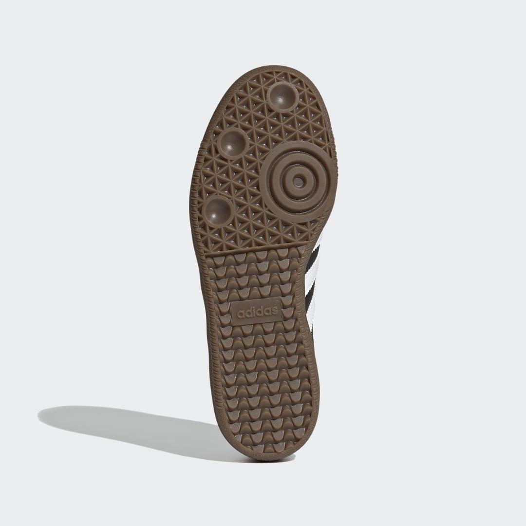 adidas Samba OG GZ8348 03