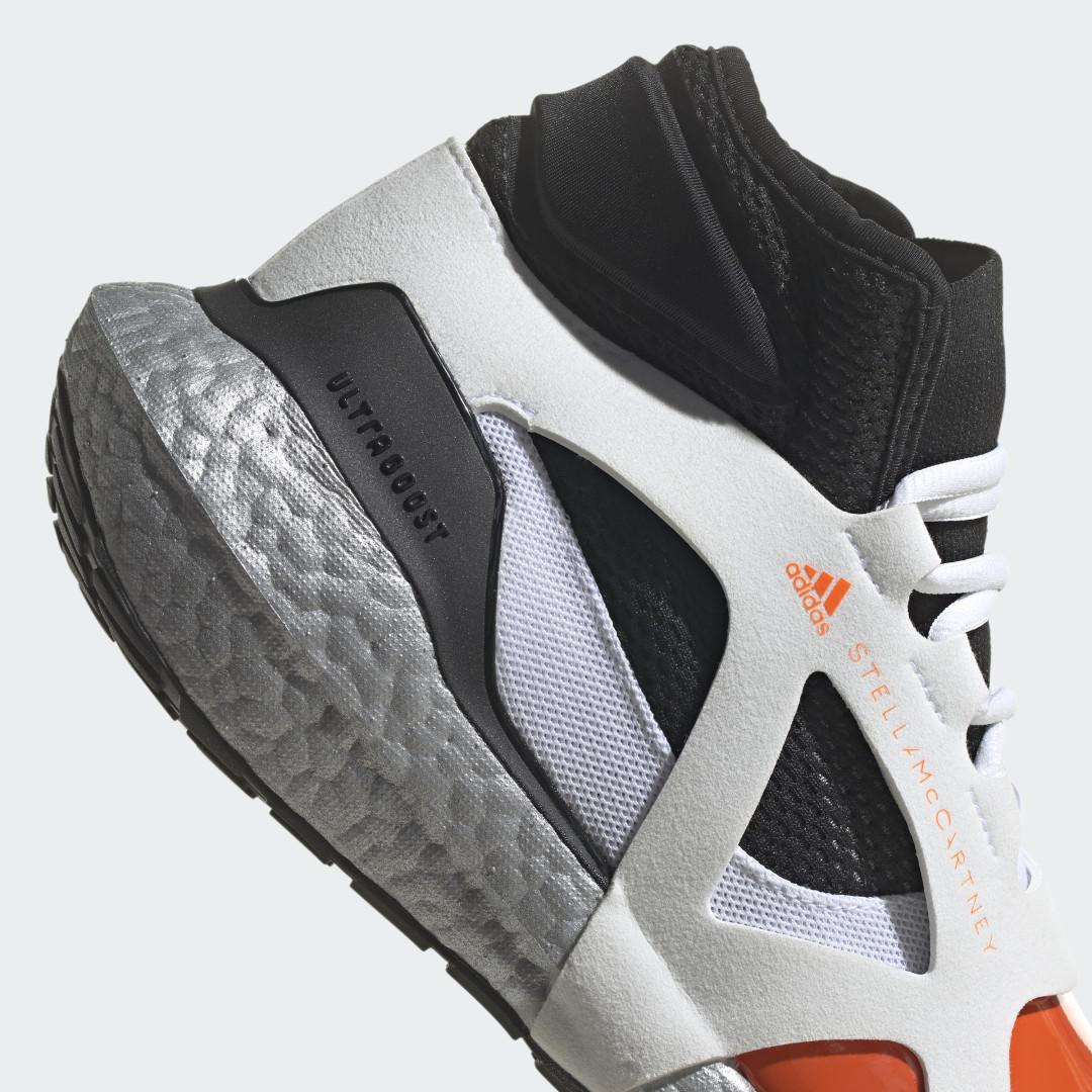 adidas by Stella McCartney Ultra Boost 21 H00092 04