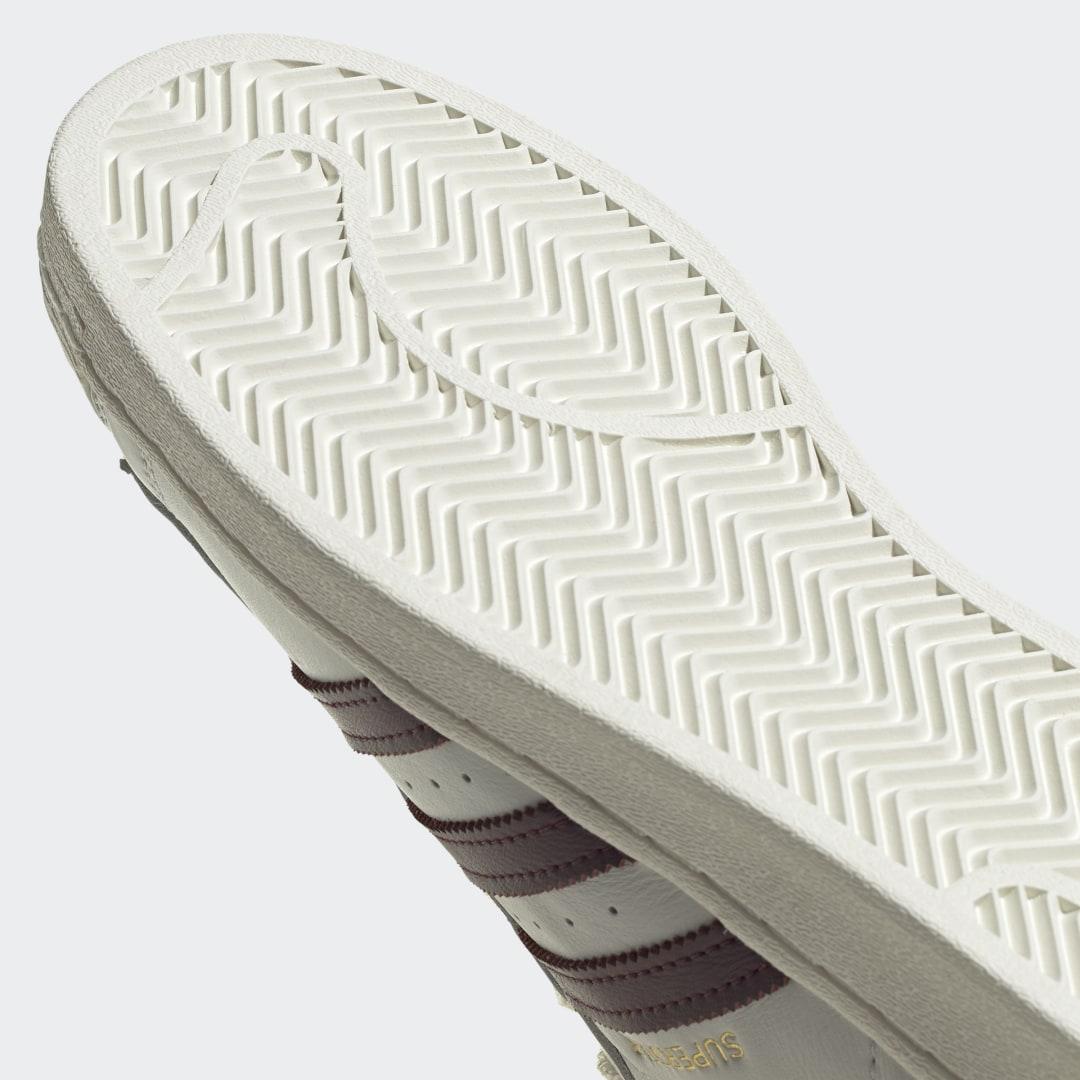 adidas Superstar H68187 04