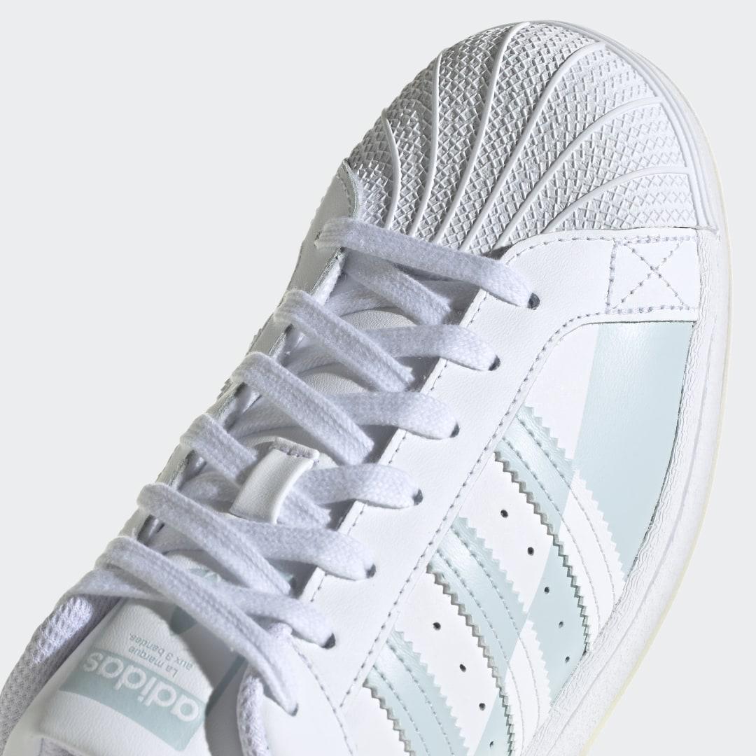 adidas Superstar FX5533 05