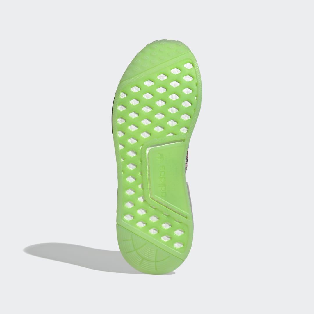 adidas NMD_R1 Primeknit G57939 03