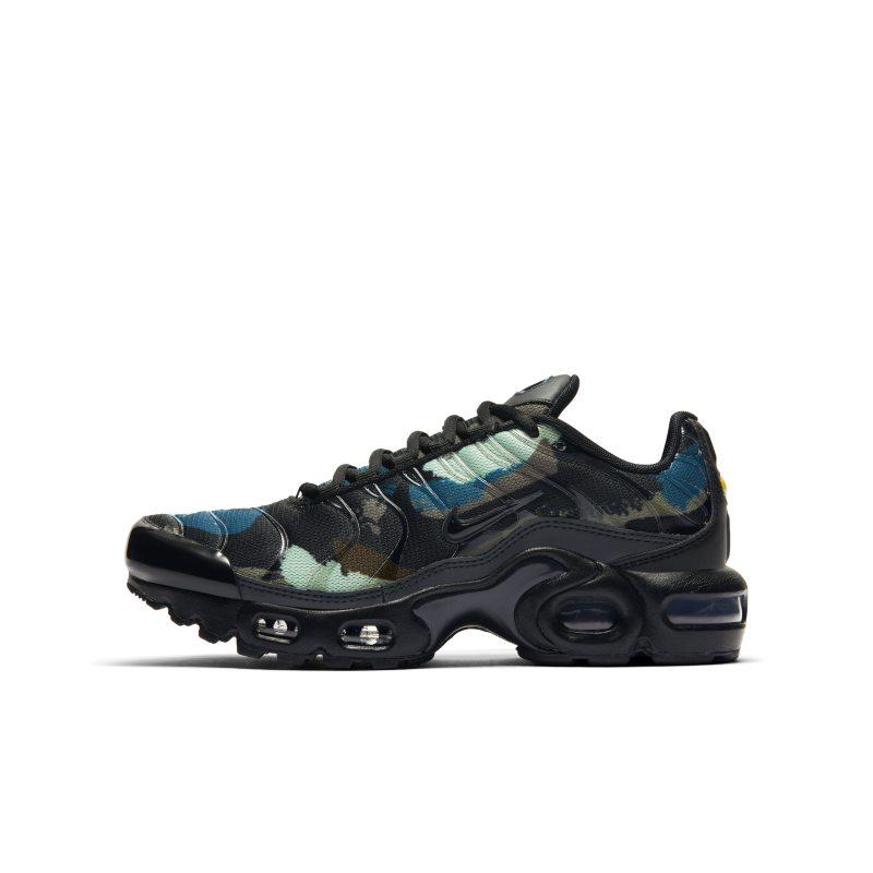 Nike Air Max Plus DB2608-001 01