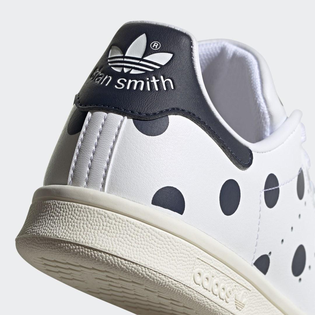 adidas Stan Smith FZ0155 05