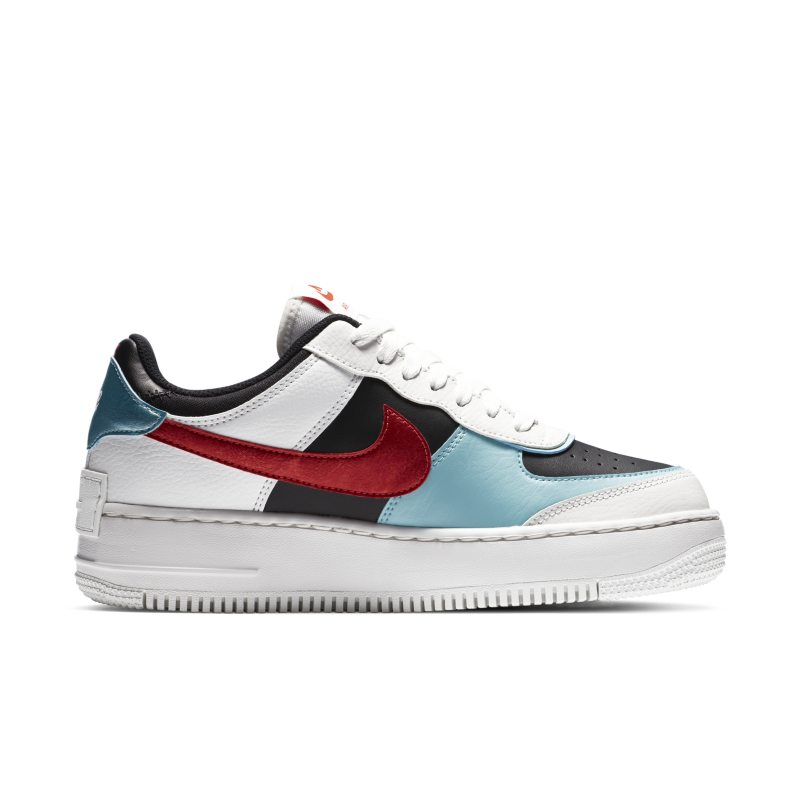 Nike Air Force 1 Shadow DA4291-100 03