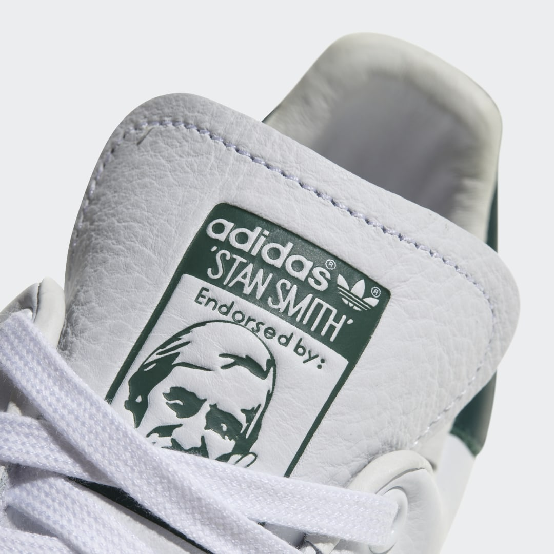 adidas Stan Smith CQ2871 04