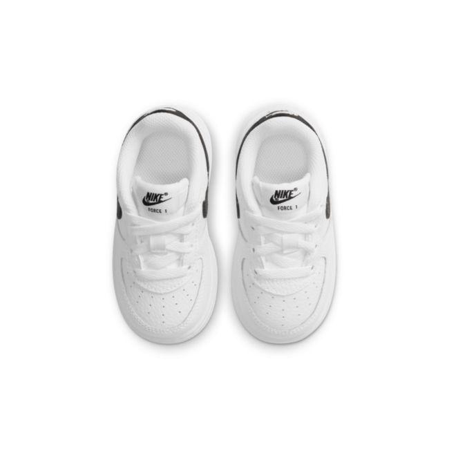 Nike Force 1 CZ1691-100 02