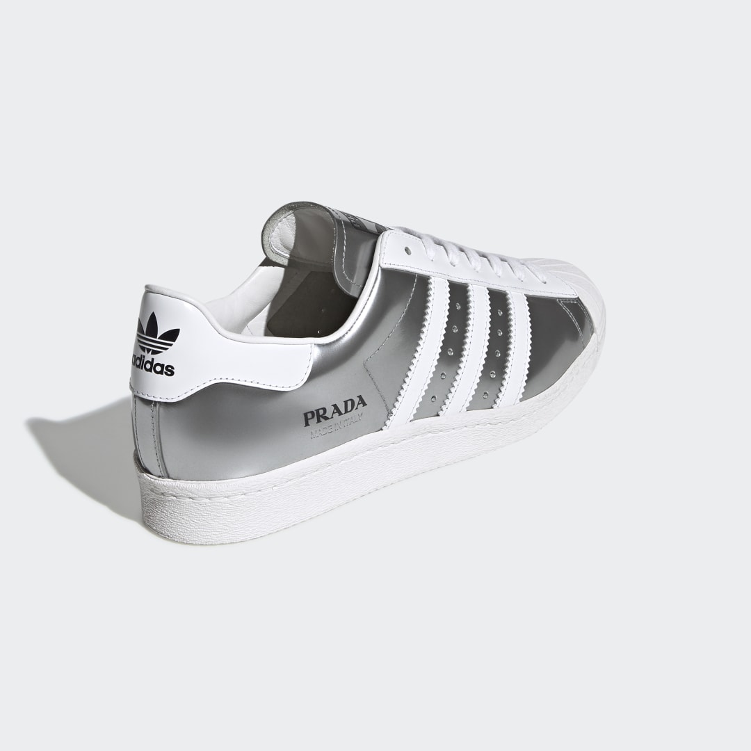 adidas Prada Superstar FX4546 02