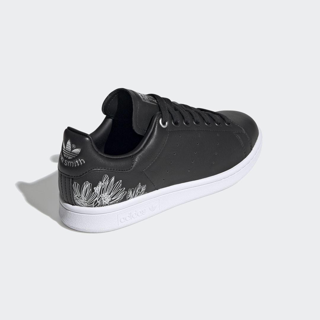 adidas Stan Smith EH1273 02