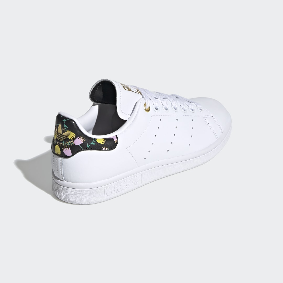 adidas Stan Smith EH2037 02