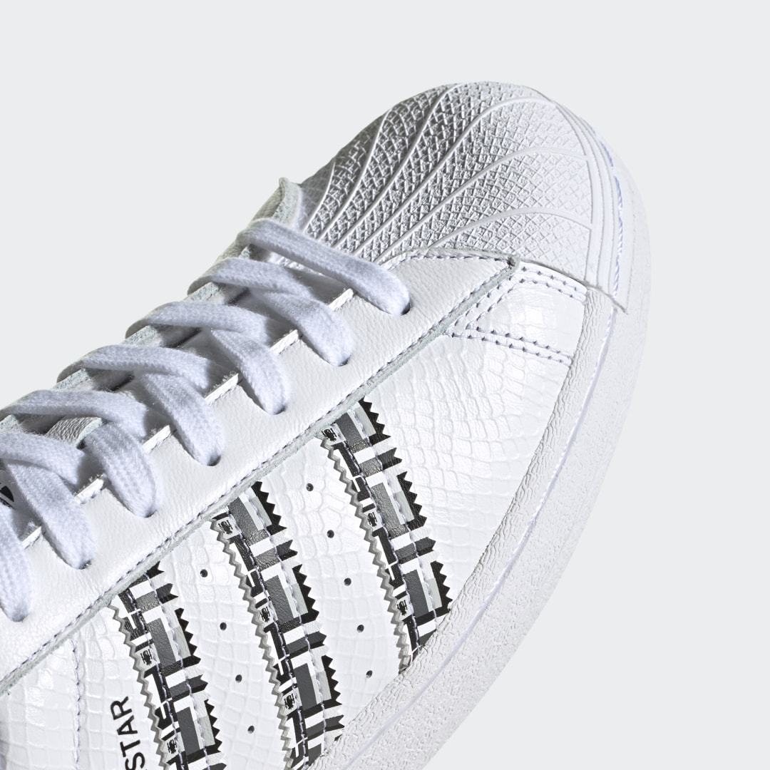 adidas Superstar FY3982 04