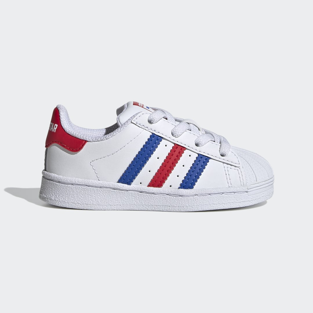 adidas Superstar FV3691 01