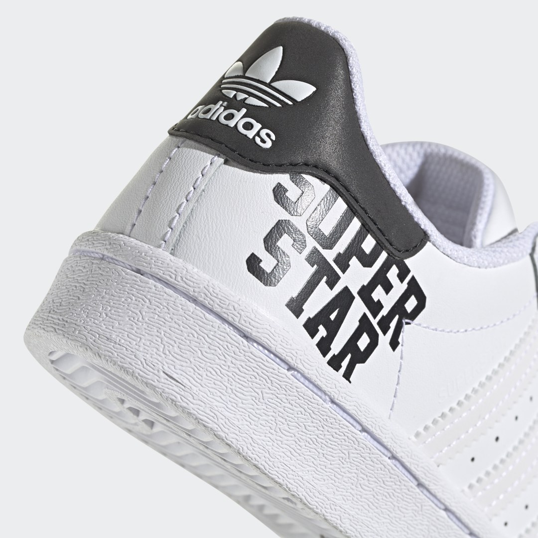adidas Superstar FV3749 04