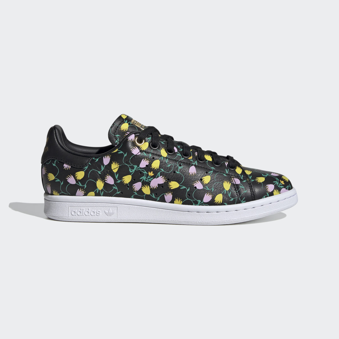 adidas Stan Smith EH2036 01