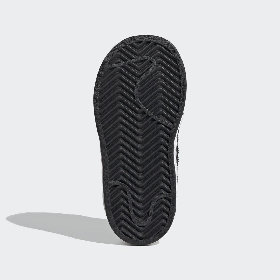 adidas Superstar FV3693 03