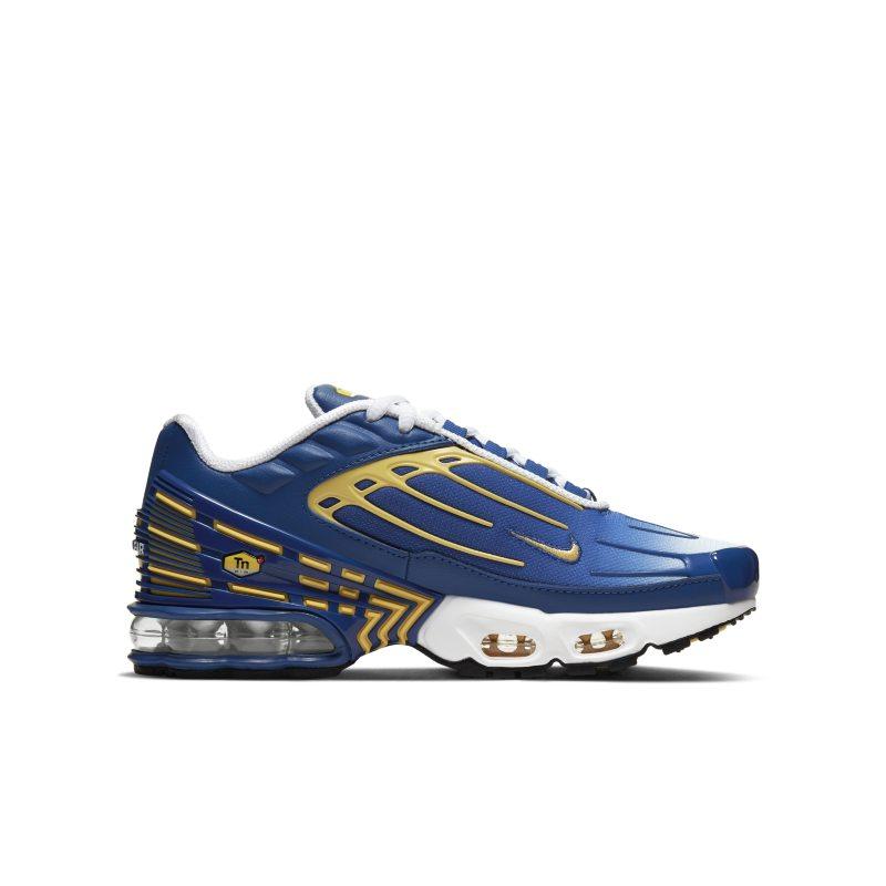 Nike Air Max Plus 3 CD6871-402 03