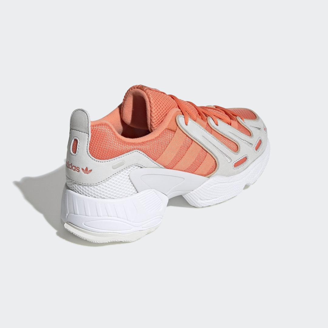 adidas EQT Gazelle EE5034 02