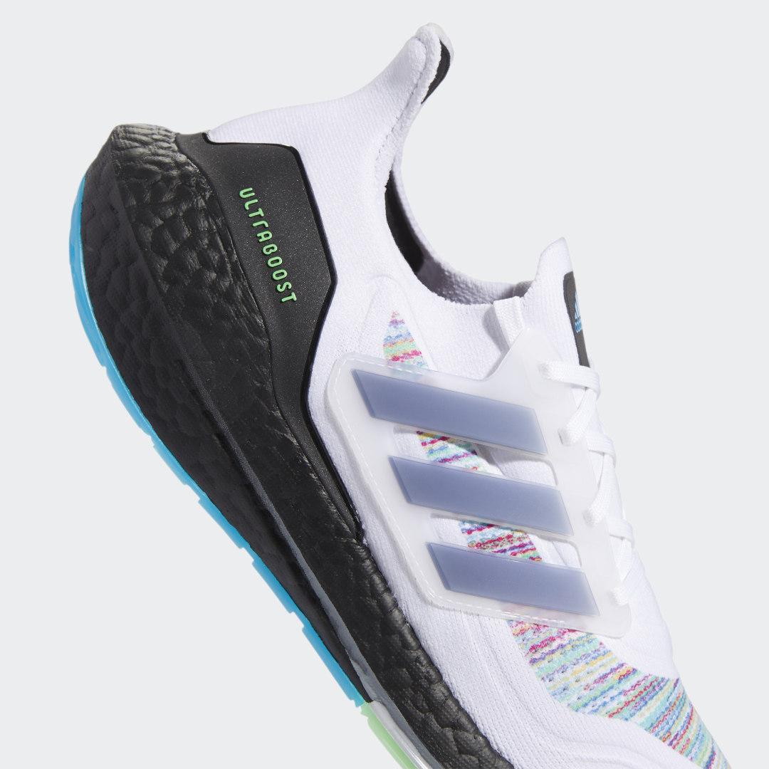 adidas Ultra Boost 21 GZ3194 04