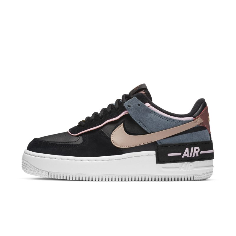 Nike Air Force 1 Shadow CU5315-001 01