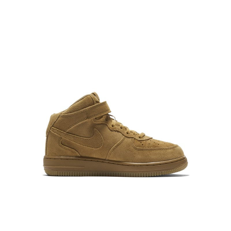 Nike Air Force 1 Mid LV8 859337-701 03