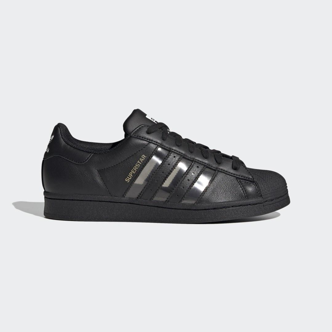 adidas Superstar FX5567 01