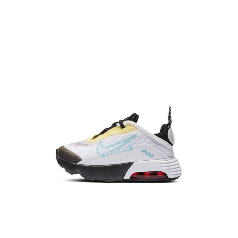 Nike Air Max 2090 CU2092-103 01