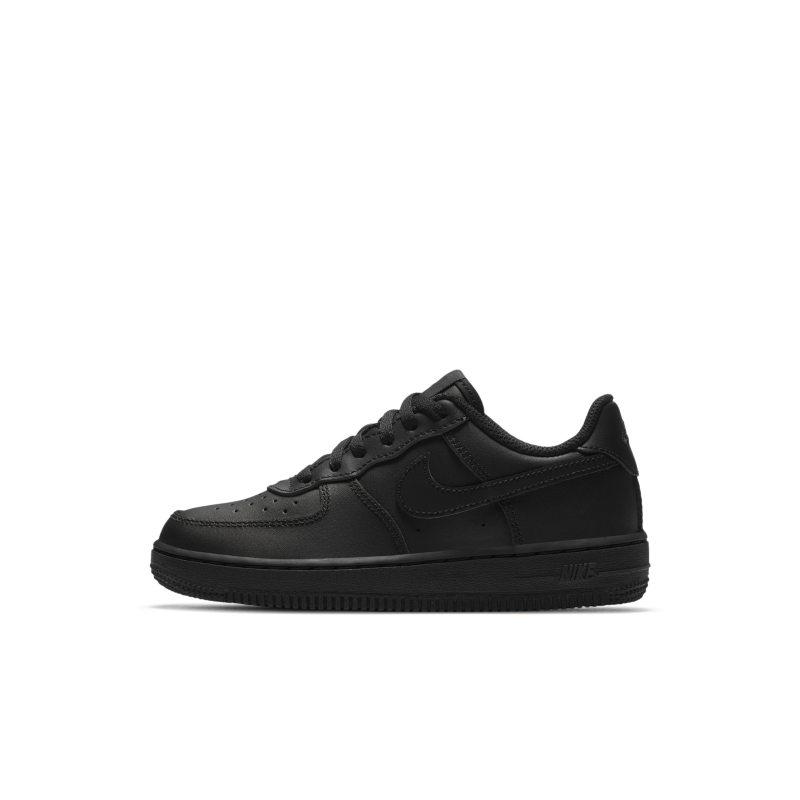 Nike Force 1 314193-009 01