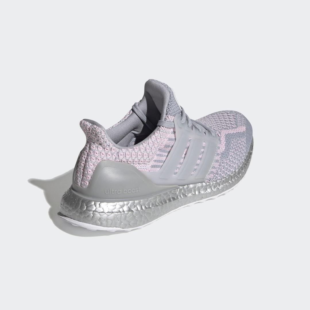 adidas Ultra Boost 5.0 DNA FY9873 02