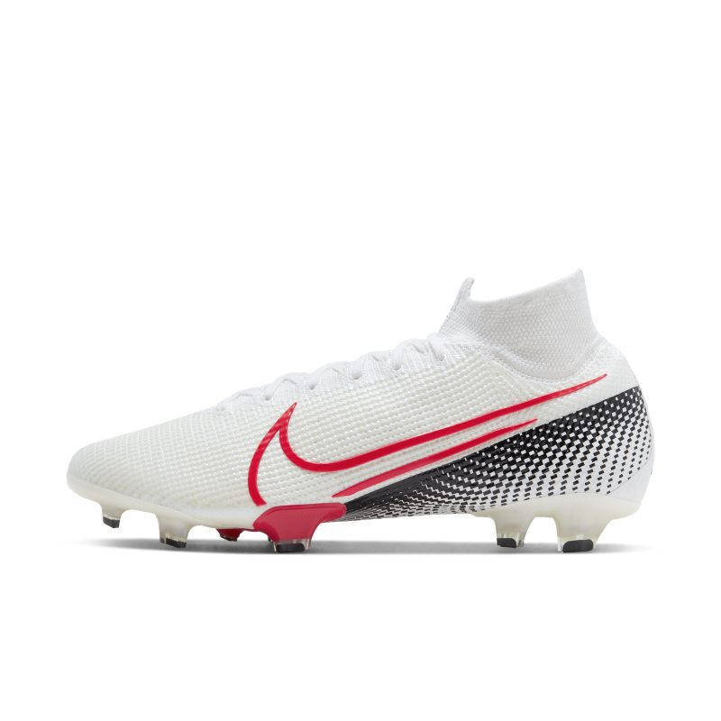 Nike Mercurial Superfly 7 Elite FG AQ4174-160 01