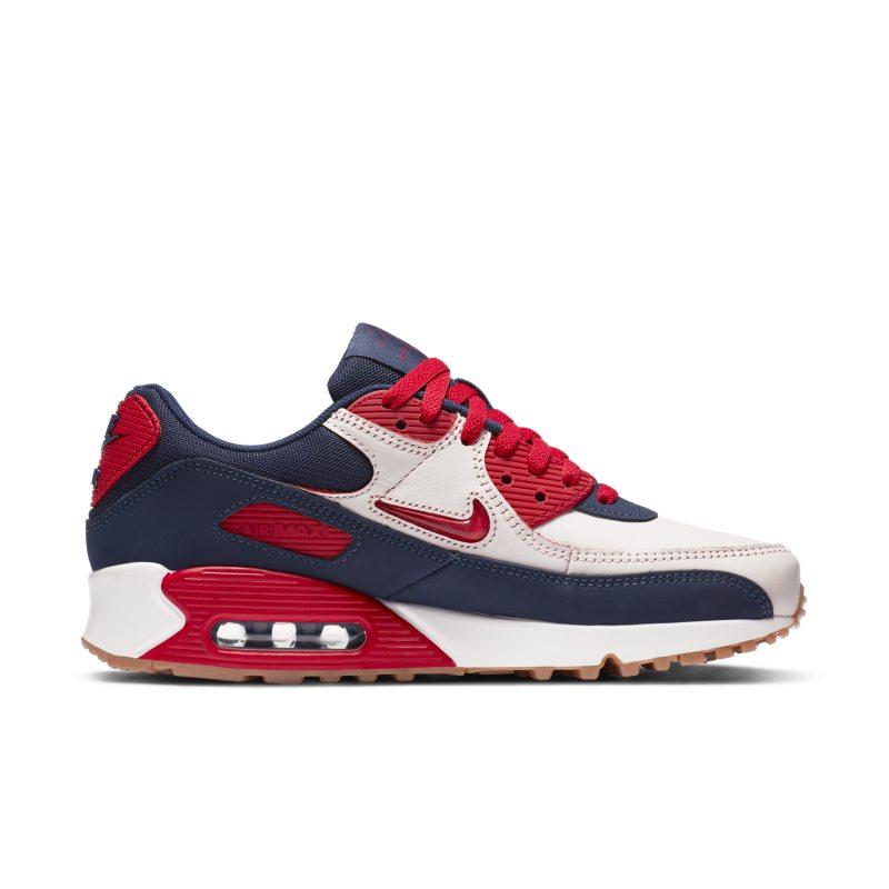 Nike Air Max 90 Premium CJ0611-101 03